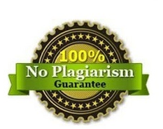 dissertation proposal plagiarism removal sites